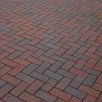 Сколько стоит укладка тротуарной плитки