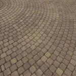 Укладка тротуарной плитки цена за квадратный метр. Сколько стоит красота и совершенство?